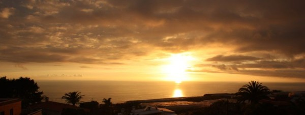 10-4 sunset