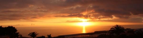 10-4 sunset2