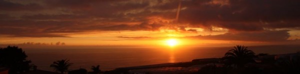 10-4 sunset3