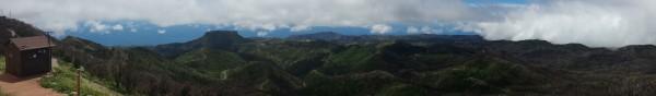 14-4 panorama top langer