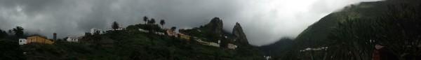15-4 rotsies hermigua panorama