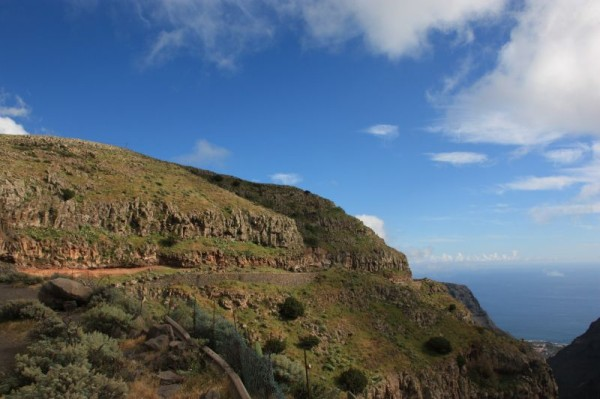 15-4 uitzicht op valle gran rey 2