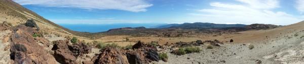 19-4 onderweg panorama fortaleza breed