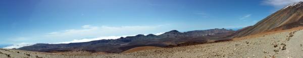 19-4 panorama top m
