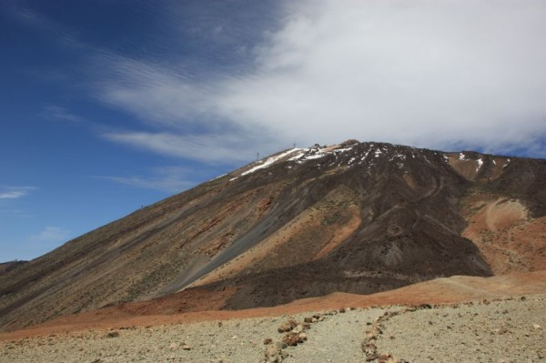 19-4 teide from top m