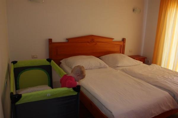 7-4 onze kamer