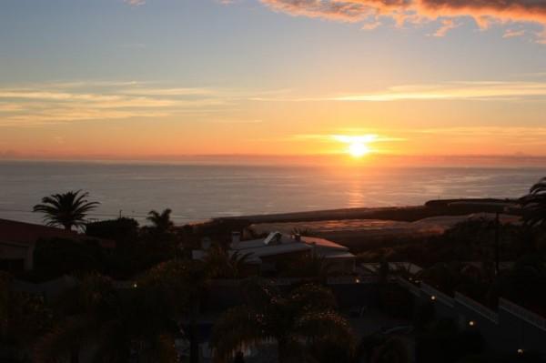 8-4 sunset1