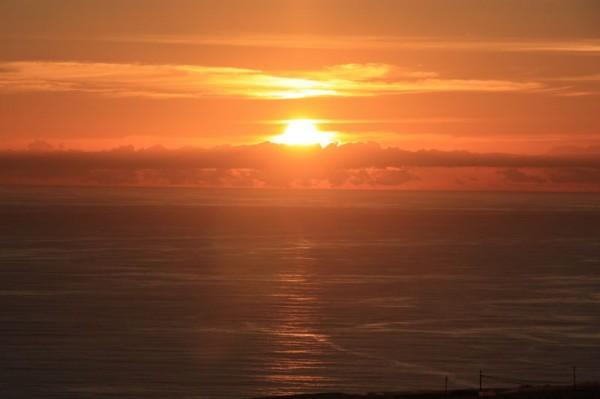 8-4 sunset2