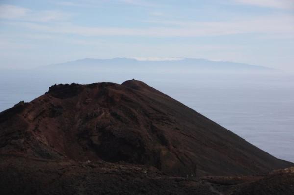 8-4 volcan de teneguia 2 eiland