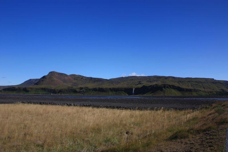 21-8 landschap seljandsfoss