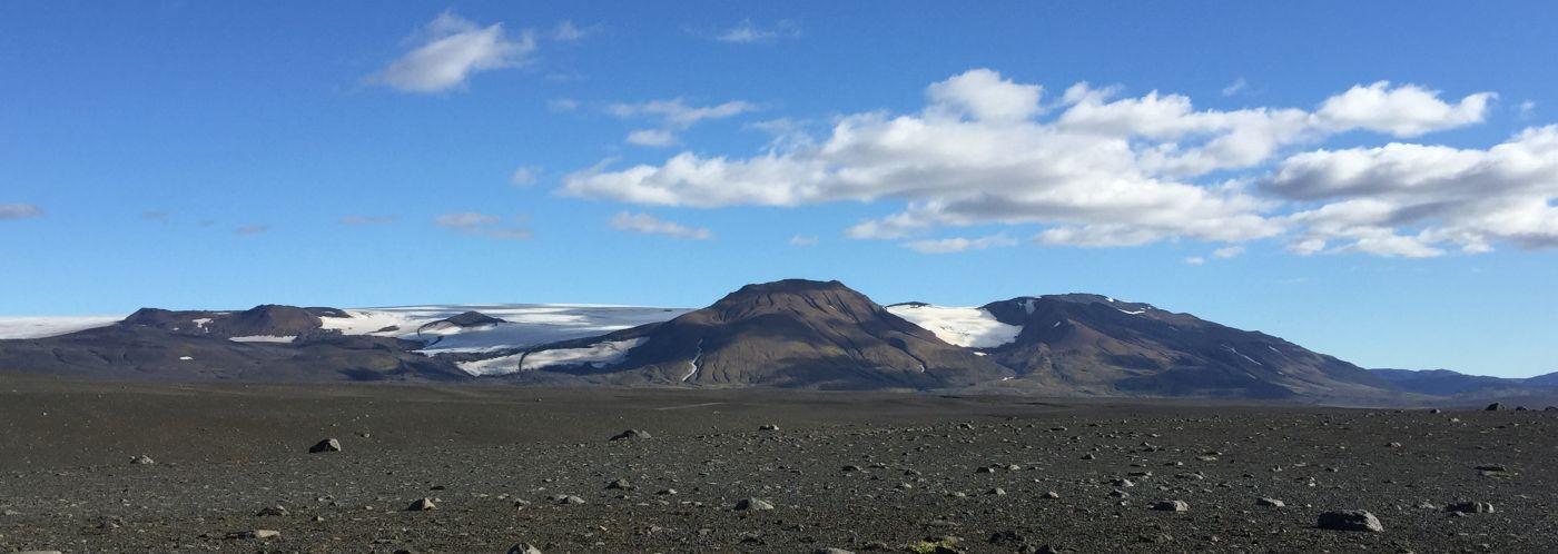 24-8 gletsjer pan
