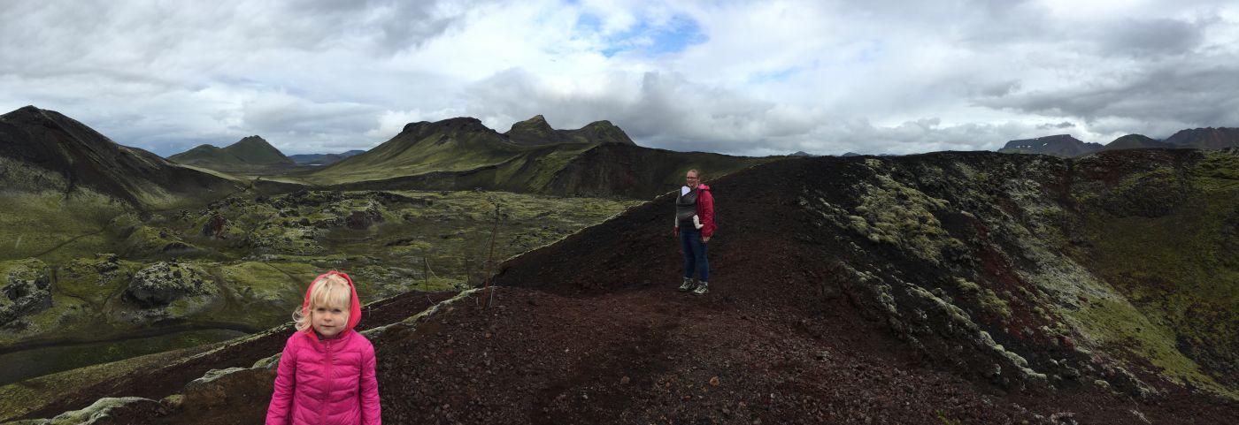 25-8 anika rand vulkaan pan