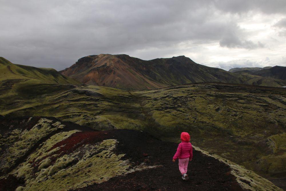 25-8 anika rand vulkaan
