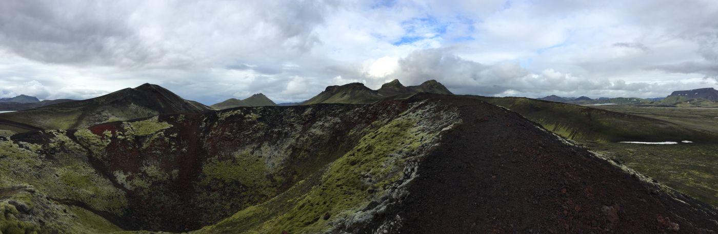 25-8 krater pan