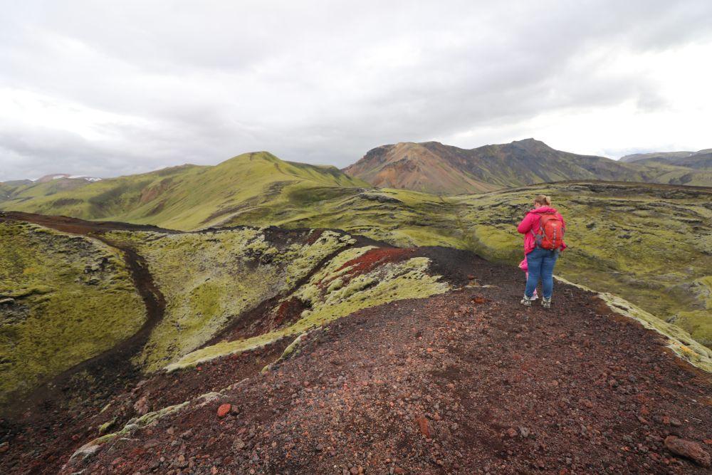 25-8 maaike anika krater