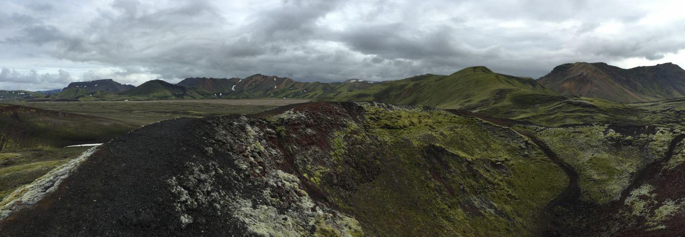 25-8 vanaf krater pan2