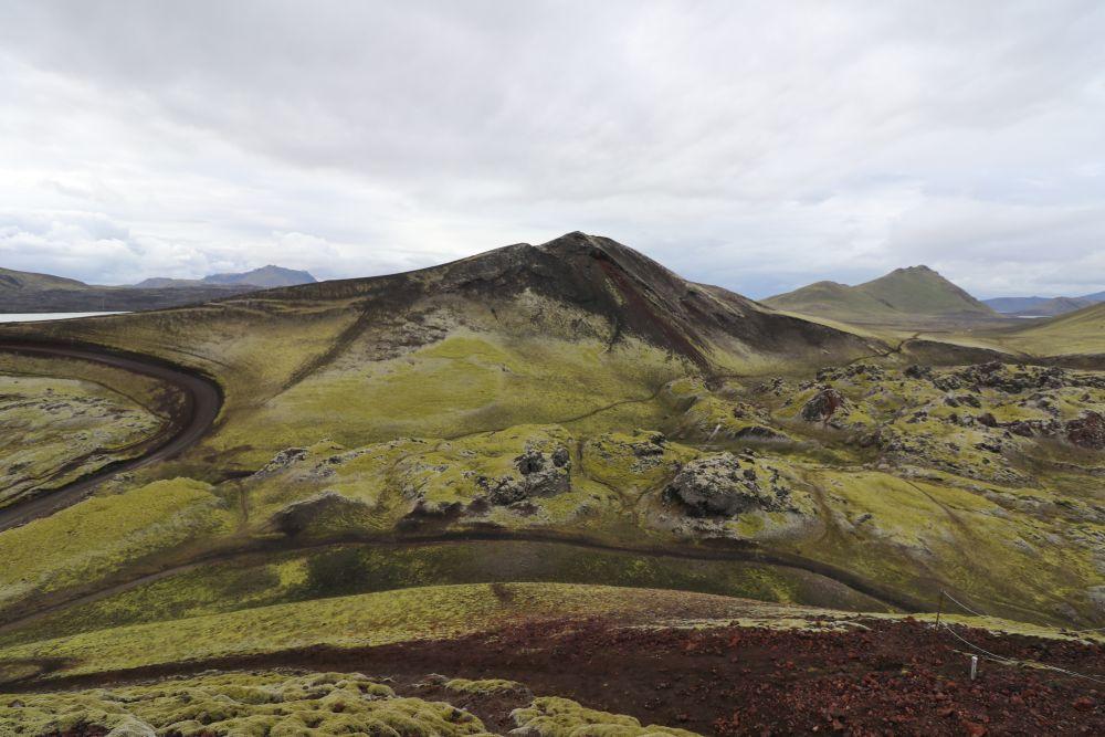 25-8 vanaf krater
