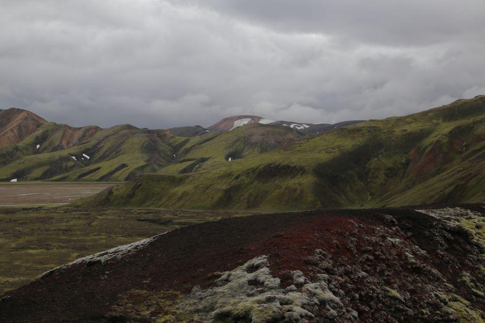 25-8 vanaf krater3