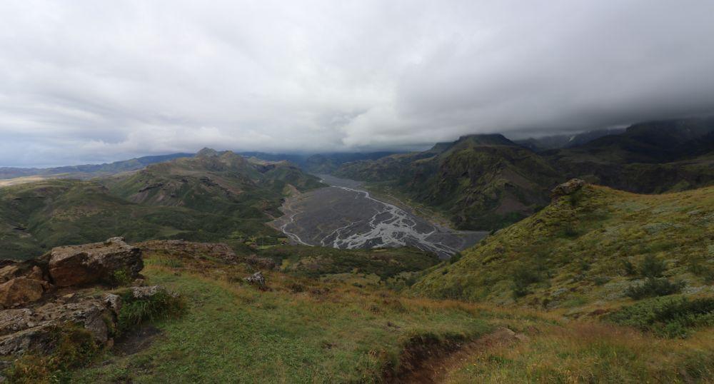 26-8 hike11