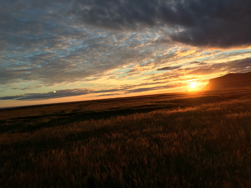 27-8 sunset2