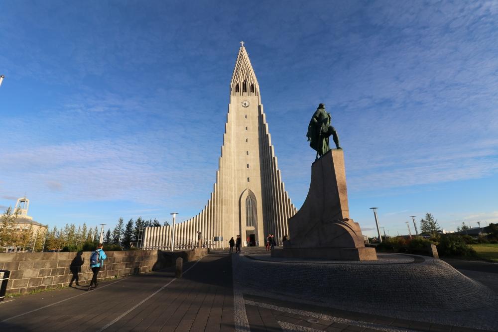 28-8 reykjavik2