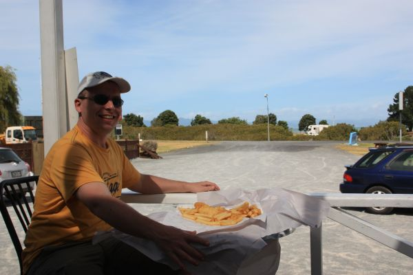 nz best fishandchips