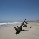 namibie thumb6
